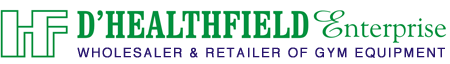 D'HealthyField Enterprise